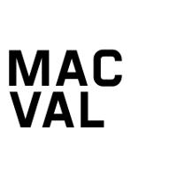 MAC VAL