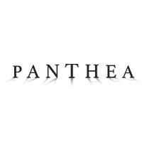 Panthéa